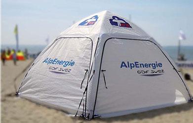 tente_gonflable_impression_insigna_alp_energie