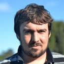 Florian Martin-Lauzier