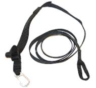 Accessoires - kit haubanage pour tente gonflable