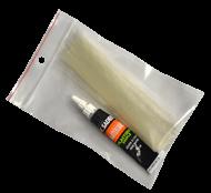 Accessoires - kit_reparation_tente_gonflable