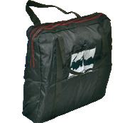 Accessoires - sac pour accessoires de tentes gonflables