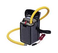 Accessoires - tente_pompe_electrique_batterie